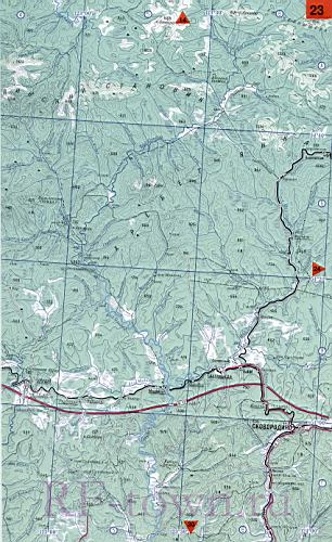 знакомства в амурской области шимановск